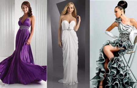 Марта добрыкина для сайта the dress ru