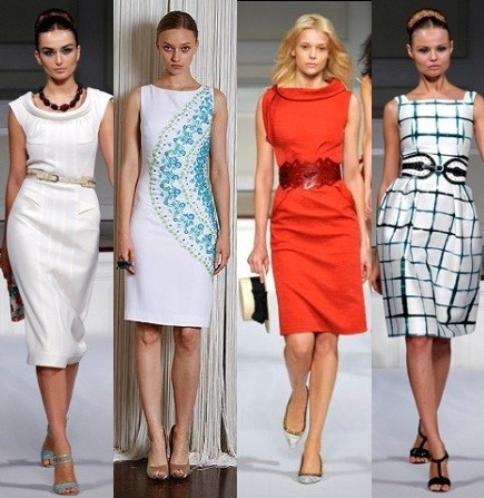 пышные бальные платья купить в интернет магазине
