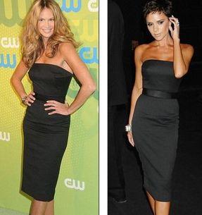 http://the-dress.ru/wp-content/uploads/2011/03/plate-futlyar-12.jpg