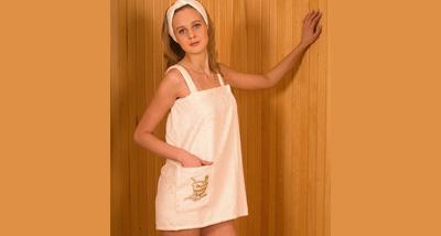 maxrovoe-plate-dlya-sauny