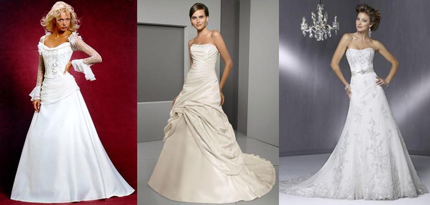svadebnoe-plate-v-stile-princessa