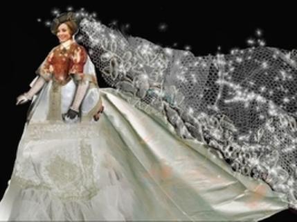 svadebnoe-plate-vo-sne-1