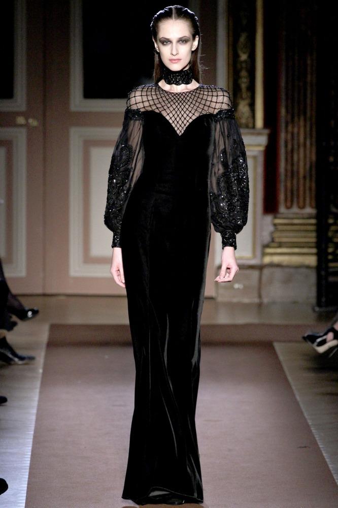 черные платья в греческом стиле фотки