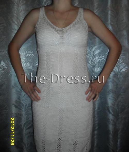 beloe-azhurnoe-plate-sxema-vyazaniya-3