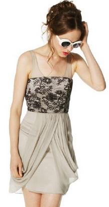 фасоны летних платьев для полных женщин выкройки