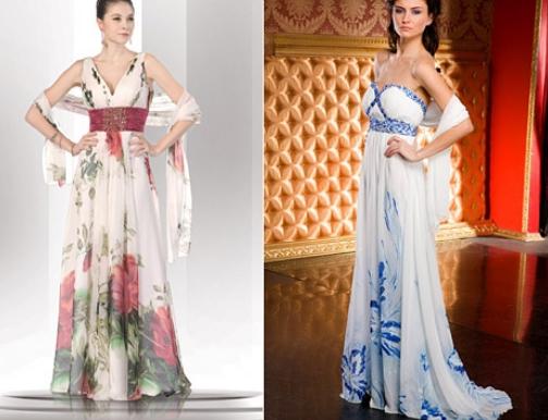 Греческие Свадебные Платья Москва Купить