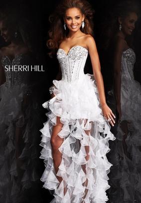 фото  красивое фото цвета платье