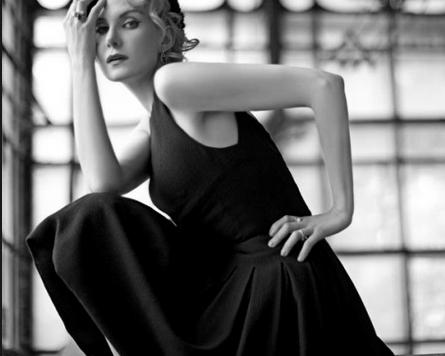 Видеть во сне черное свадебное платье фото