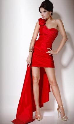 готовые выкройки трикотажного платья бесплатно