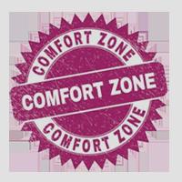 Женская зона комфорта